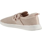 Austin Trading Co. Women's Serenity Casual Shoes - view number 1