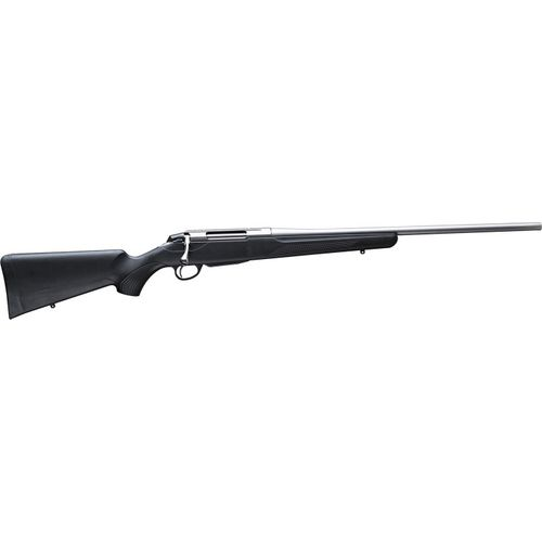 Tikka T3x Lite 6.5 Creedmoor Bolt-Action Rifle - view number 1