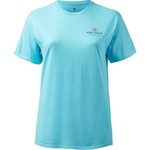 Simply Southern Women's Saltwater Cure T-shirt - view number 1