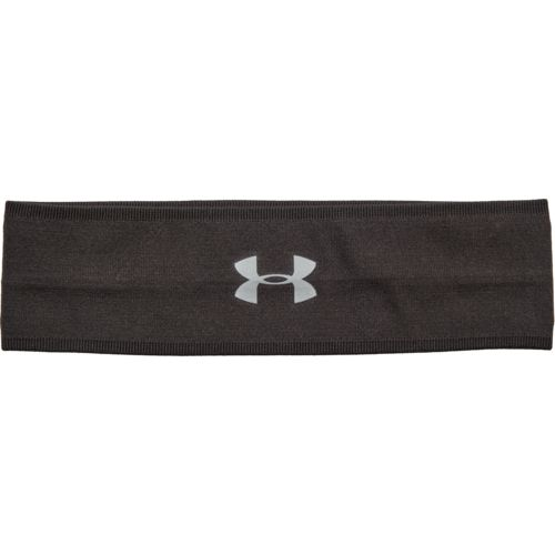 Under Armour Women's Perfect 2 Headband by Under Armour