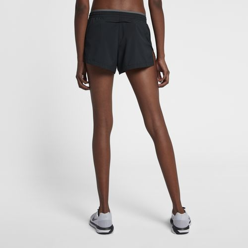 Nike Women's Elevate Running Shorts - view number 9
