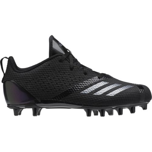 adidas Boys' adizero 5-Star 7.0 j Football Cleats