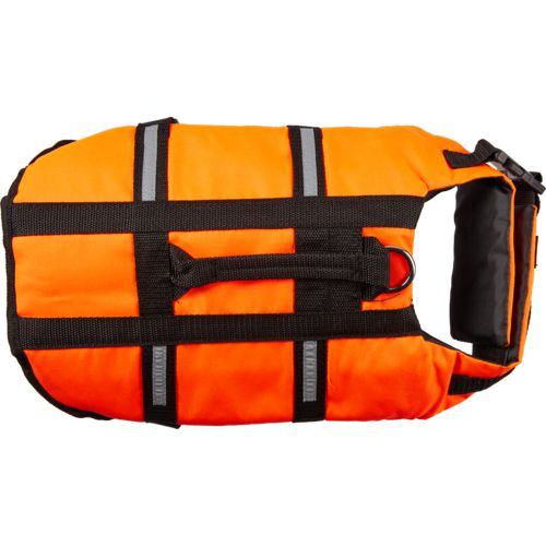 Display product reviews for World Pet Dog Life Jacket