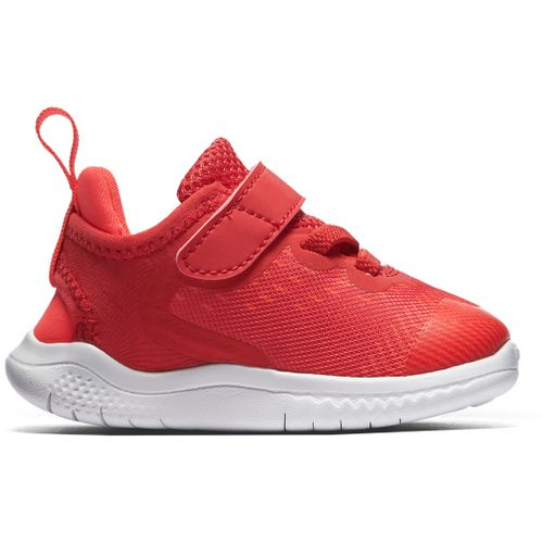 Nike Toddler Boys' Free RN Running Shoes - view number 2