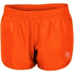 Colosseum Athletics Women's Sam Houston State University Reflective Logo Shorts - view number 1
