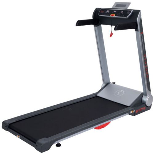 Sunny Health & Fitness Strider Treadmill