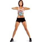 Hers 3-Piece Kettlebell Set - view number 2
