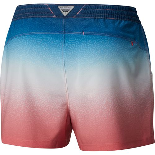 Columbia Sportswear Women's Tidal Short - view number 1