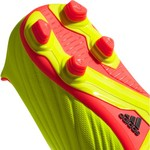 adidas Men's Predator 18.4 FxG Soccer Cleats - view number 5