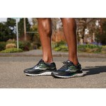 Brooks Men's Glycerin 15 Running Shoes - view number 4