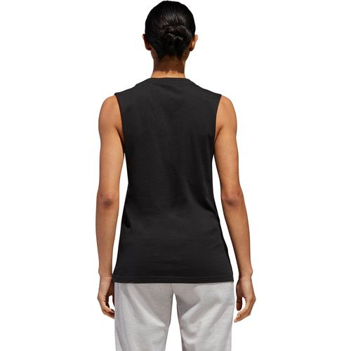 adidas Women's Barriers Tank Top - view number 7
