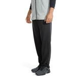 Nike Men's Dry Training Pant - view number 1