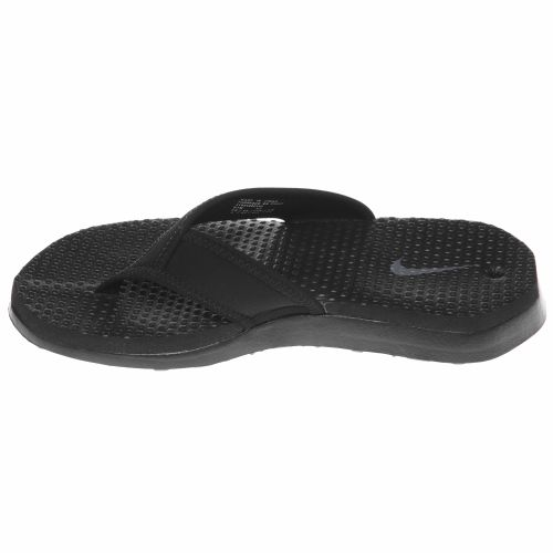 Nike Boys' Celso Thong Sandals - view number 5