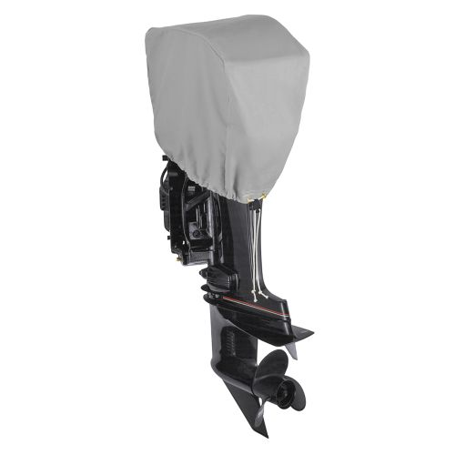 Outboard Covers & Accessories