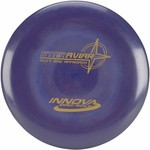 Innova Disc Golf Star Aviar Putter Golf Disc