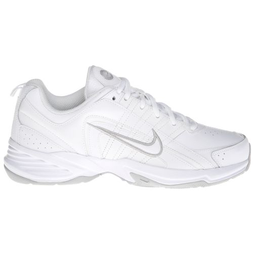 Nike Women's T-Lite VIII Leather Training Shoes