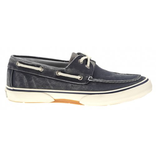 Image for Sperry Men's Halyard Boat Shoes from Academy