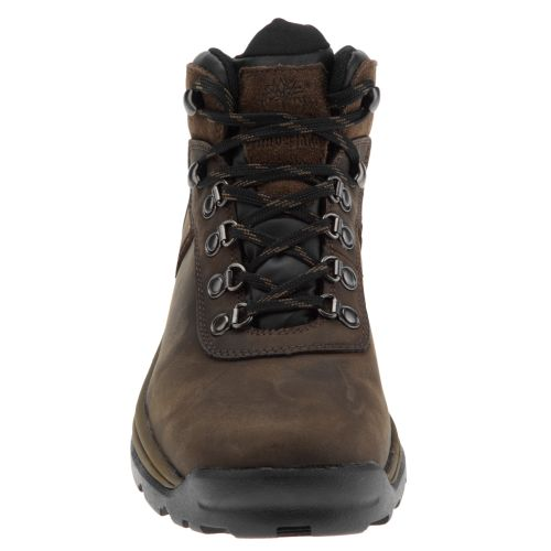 Timberland™ Men's Flume Mid Hiking Boots - view number 3