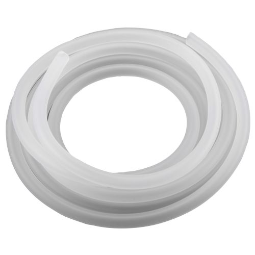 Marine Metal Products 6' Silicone Airline Tubing - view number 1