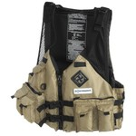 Extrasport® Osprey Fishing Personal Flotation Device