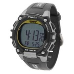Timex Adults' Ironman 100-Lap Full Watch