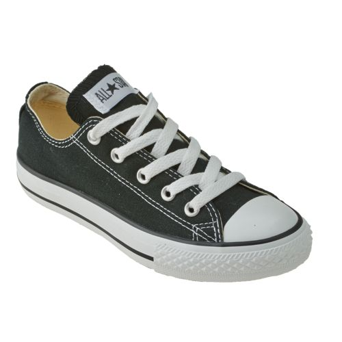 Converse Kids' Chuck Taylor All Star Sneakers - view number 2