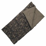 Game Winner® Woodland Sleeping Bag
