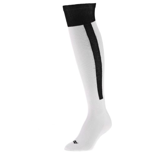 Image for Sof Sole® Team Performance Baseball Stirrup Socks 2-Pack from Academy