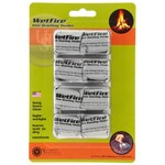 Ultimate Survival Tech WetFire™ Fire-Starting Tinder 8-Pack