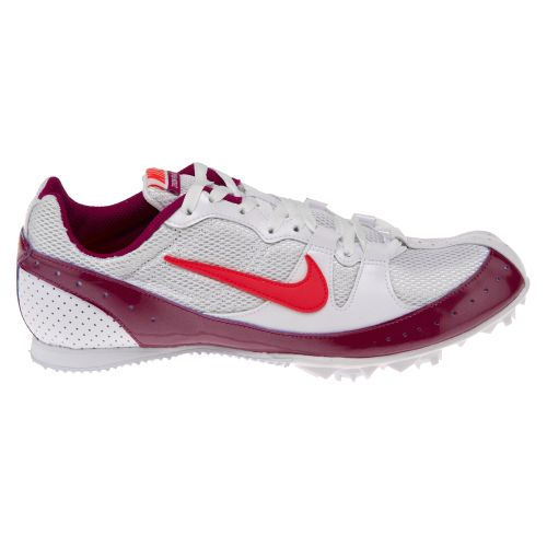 Image for Nike Women's Zoom Rival MD 5 Track Spikes from Academy