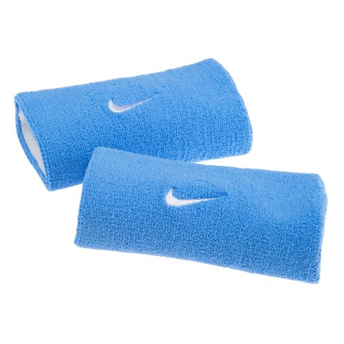 Nike Premier Home/Away Wristbands 2-Pack