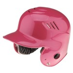 Rawlings® Youth Coolflow® T-ball Batting Helmet