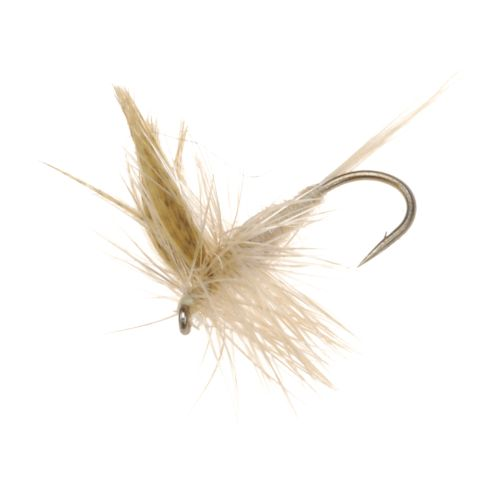 Superfly™ Light Cahill 0.5' Flies 2-Pack