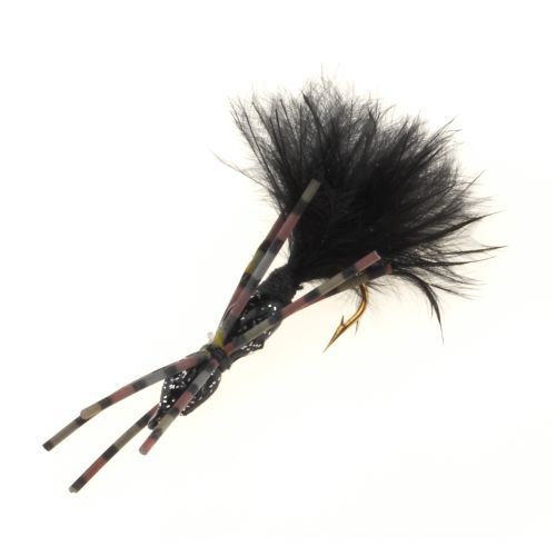 "Superfly™ Micro-Jigs 1/2"" Spider Jigs 2-Pack"