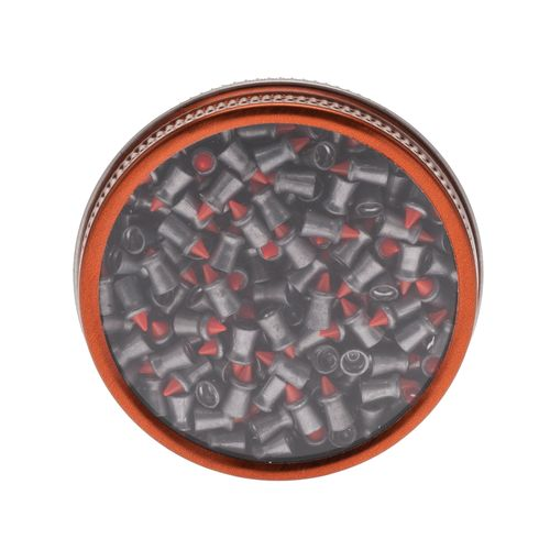 Gamo Red Fire® .177 7.8-Grain Air Gun Pellets - view number 2