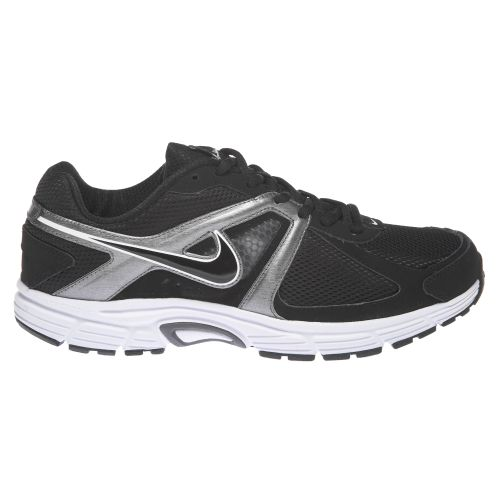 Nike Men's Dart 9 Running Shoes