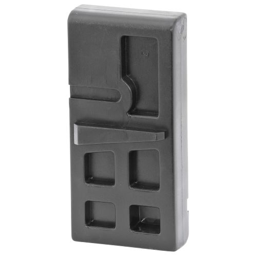Display product reviews for ProMag AR-15/M16 Lower Receiver Magazine Well Vise Block