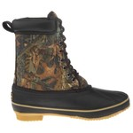 Game Winner® Men's Field Boots II Hunting Boots