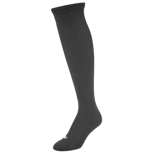 Sof Sole Team Men's Performance Football Socks 2 Pack - view number 1