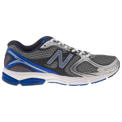 New Balance Men's 580 Running Shoes