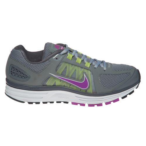 Nike Women's Zoom Vomero+ 7 Running Shoes