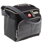 Igloo Basic Vertical Hard Liner 9-Can Cooler
