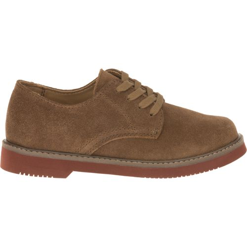 Sperry Boys' Compass Collection Caspian Casual Shoes