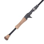 "Waterloo Rod Company Salinity 6'6"" M Saltwater Casting Rod"