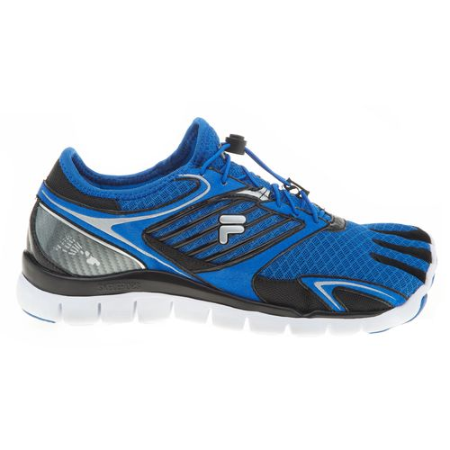 Fila Men's Skele-Toes Glide Shoes