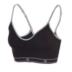 Champion Women's All Day Bra