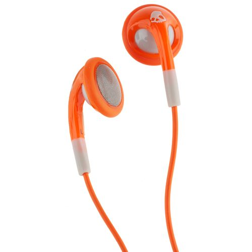 Skullcandy Fix Bud Snake Charmer Ear Buds