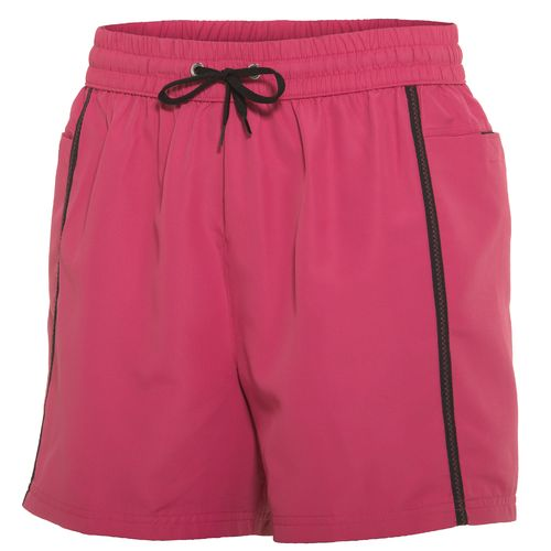 BCG™ Women's Wow Short