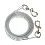 Alliance 20' Giant Dog Cable