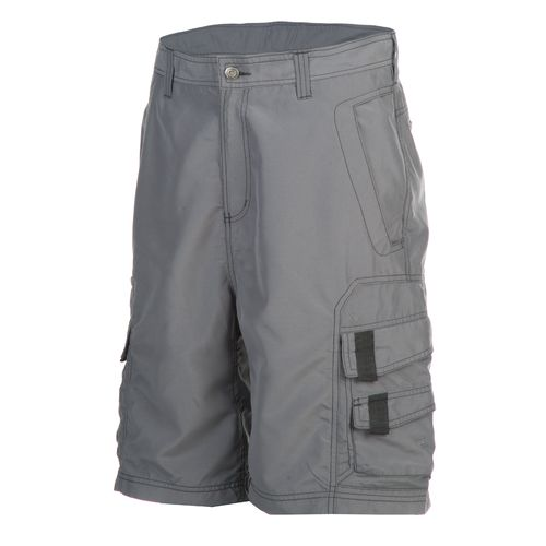 Magellan Outdoors™ Men's Drifter II Trek Short